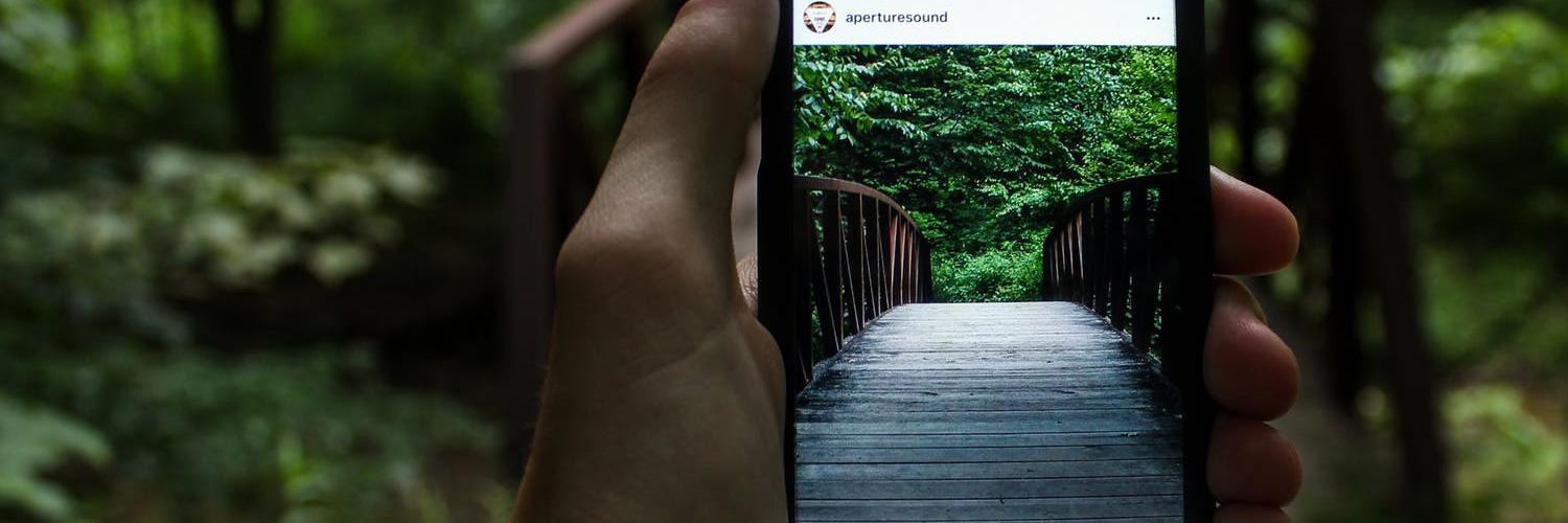 Gain Instagram Followers Fast with an Instagram Contest