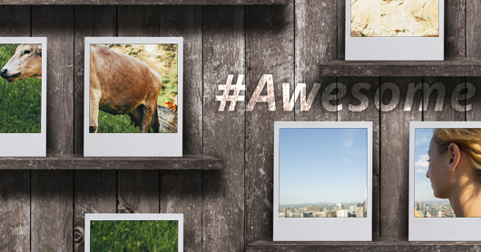 Boost Instagram Engagement with a #Hashtag Contest