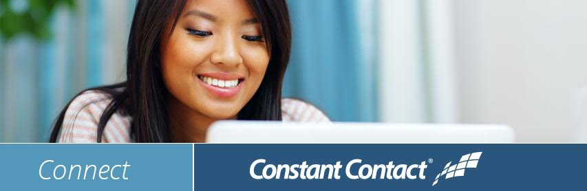 Boost Your Constant Contact Newsletter List