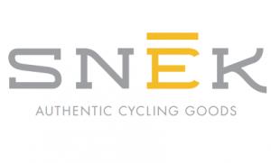 Snek Logo