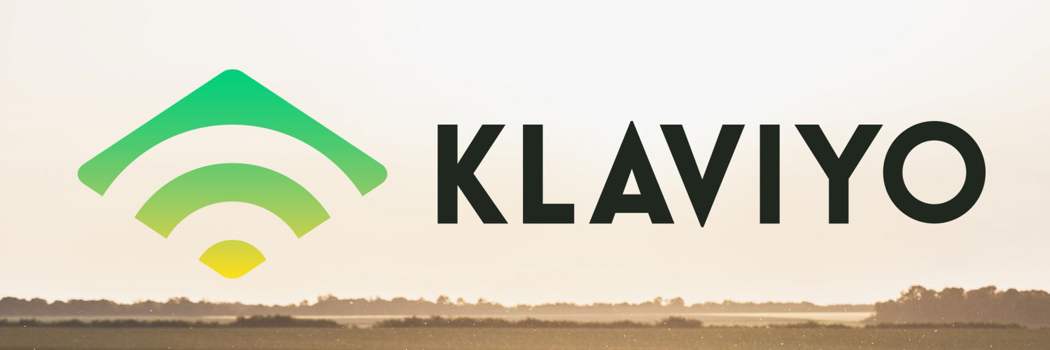 Build your Newsletter with a Klaviyo Contest