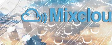 mixcloud contests