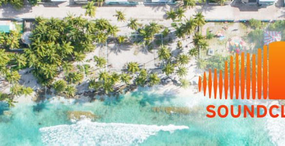 boost soundcloud followers