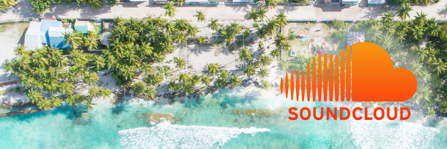 Ho to get more SoundCloud Followers in 2020 with Contest Marketing