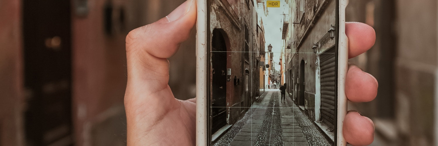 Instagram hashtag contests: Examples of best practices updated for 2020 using our app